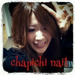 chapppichi