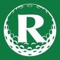 竜泉寺ゴルフ場のプロフィール