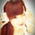 DJはるひ/miyuのプロフィール