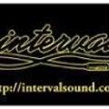 INTERVAL SOUNDのプロフィール