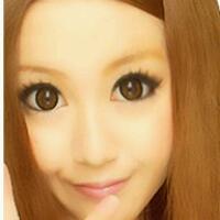 Sakiのまいぺーすblog(´ω`)♪