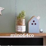 64COのプロフィール画像