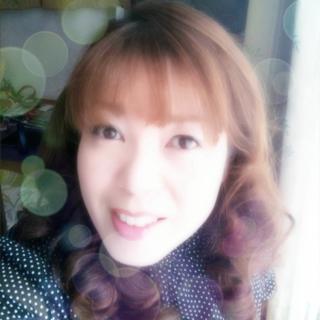 TiarA ~MC三上高賀子