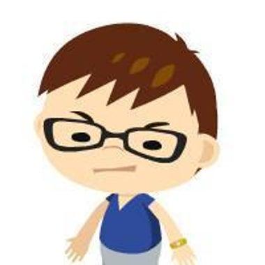 ラン丸@料理系YouTuber