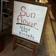 山梨 朝日通り 古着 Sunflower