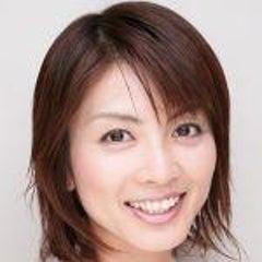 相川梨絵のオフィシャルブログ 『シャララ~ン♪劇場』