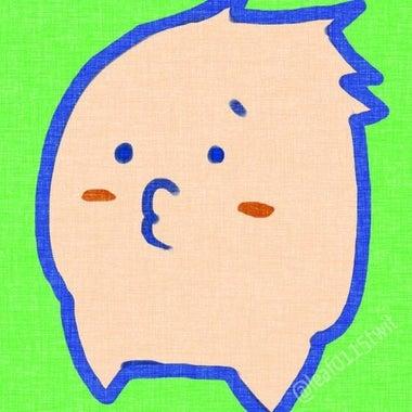 Lweiss