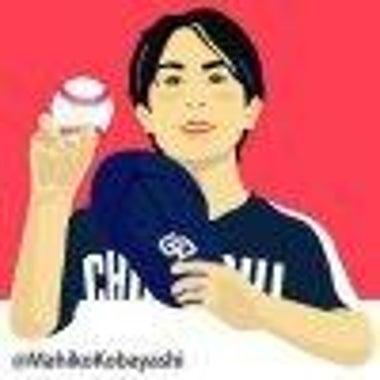 Mahiko.Kobayashi