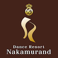ダンスリゾートナカムランドのプロフィール