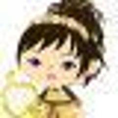 暗算カードバトル | めざせ高校受験~(#^.^#)