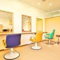 美容室FEELer(フィーラー) 大東市 住道のプロフィール