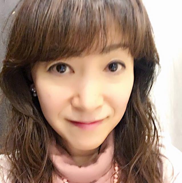 ローズマミー☆のバラ色の人生