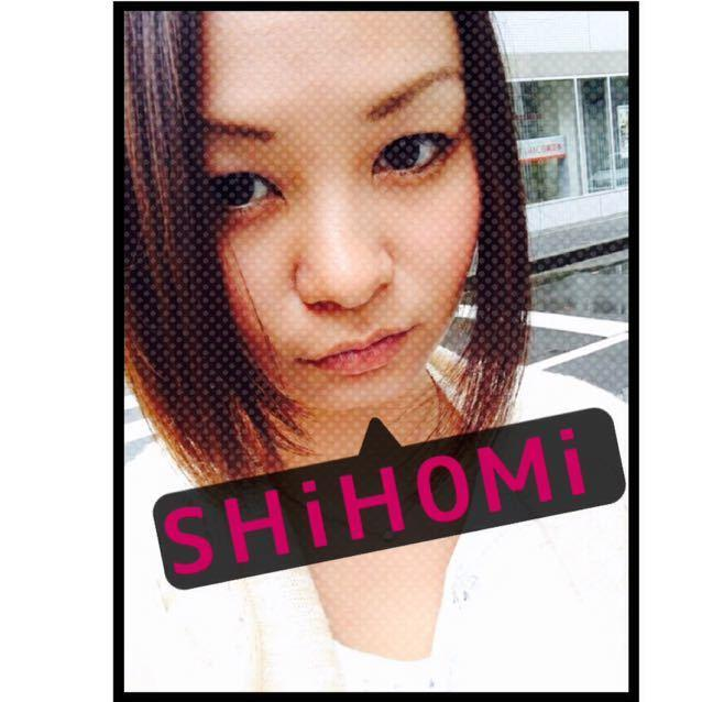 SHiHoMi