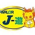 J-T-Cのプロフィール