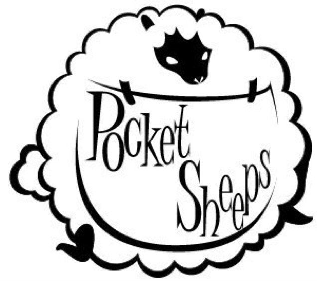PocketSheepS