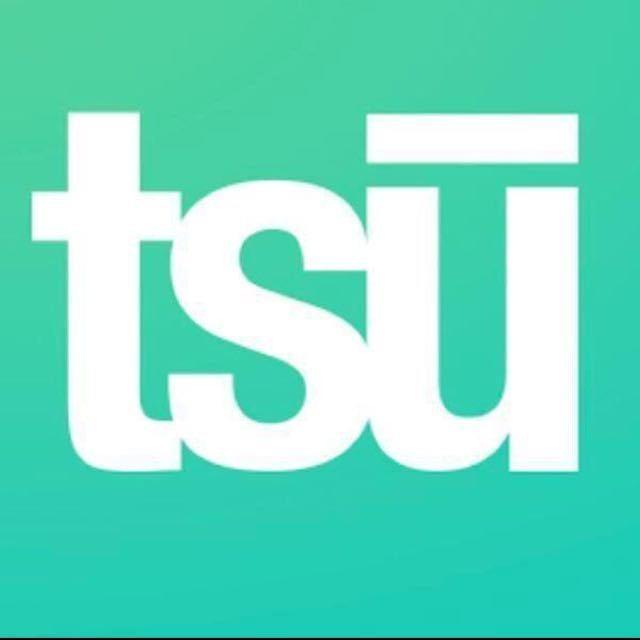 稼げる!新しい収益型SNS「Tsu(スー)」