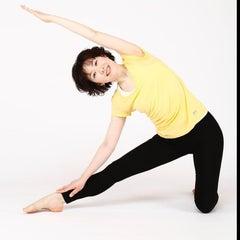 yoga pranaの画像
