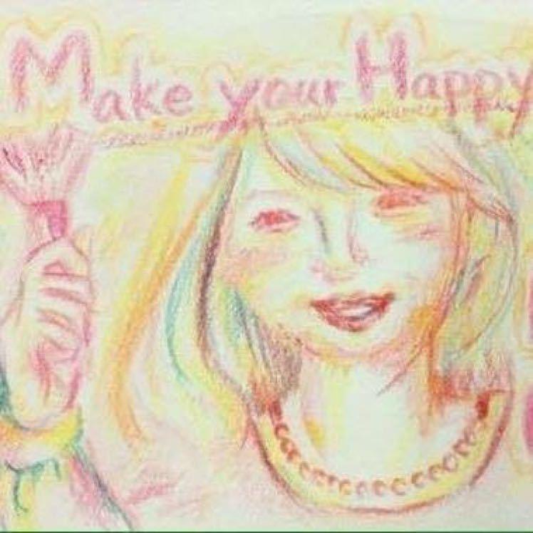 Love♡Mary