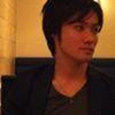 Shuhei