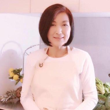 和美WABIママ 生きた本物の食材にこだわり、日本の伝統文化と感謝の心を大切にする和美食ソムリエ講師たちのママ