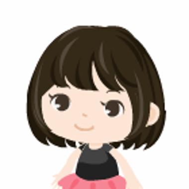 川嵜由依子