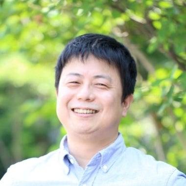 医学博士の心理カウンセラー 永井康雄