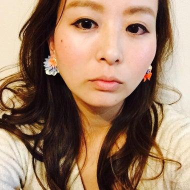R*Lily(アールリリィ) 石田リエ