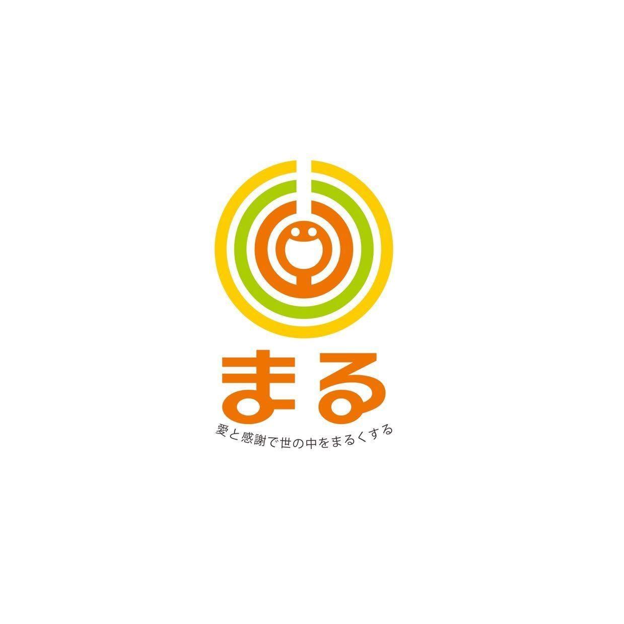 maru-nagoya