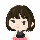 Lumy☆World
