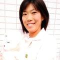 ベビマ&サイン PURURU~ぷぷる~ 講師 中西美恵子のプロフィール