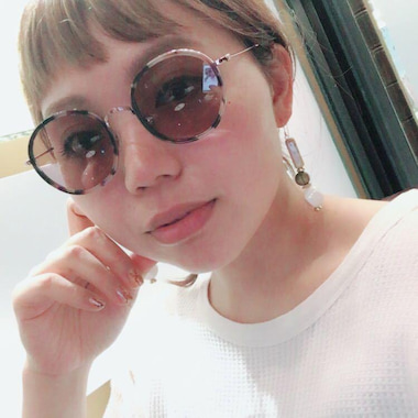 平本 エリィ(Ellir Hiramoto)