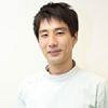 Toshiyuki