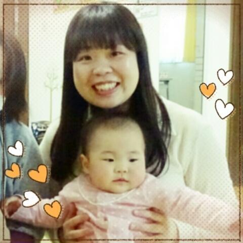 宮崎県延岡市ピアノ・リトミック♪笑顔いっぱいの音楽教室♪