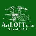 artloft-ebisuのプロフィール