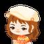 画像 26歳プレ花嫁!〜結婚準備、妊活、貯金〜のユーザープロフィール画像