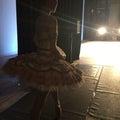 takeone-ballet artのプロフィール