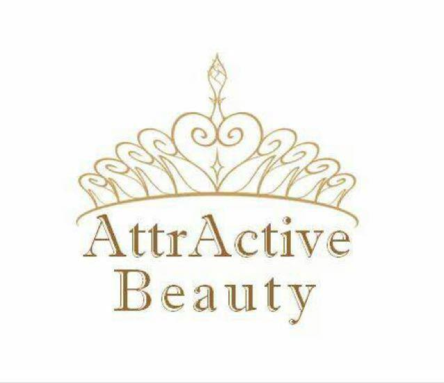 attractivbeauty