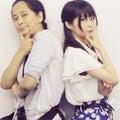 ischool-kokuraのプロフィール