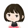 nomashiho のプロフィール