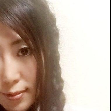 矢島奈月妃(Natsuki Yajima)