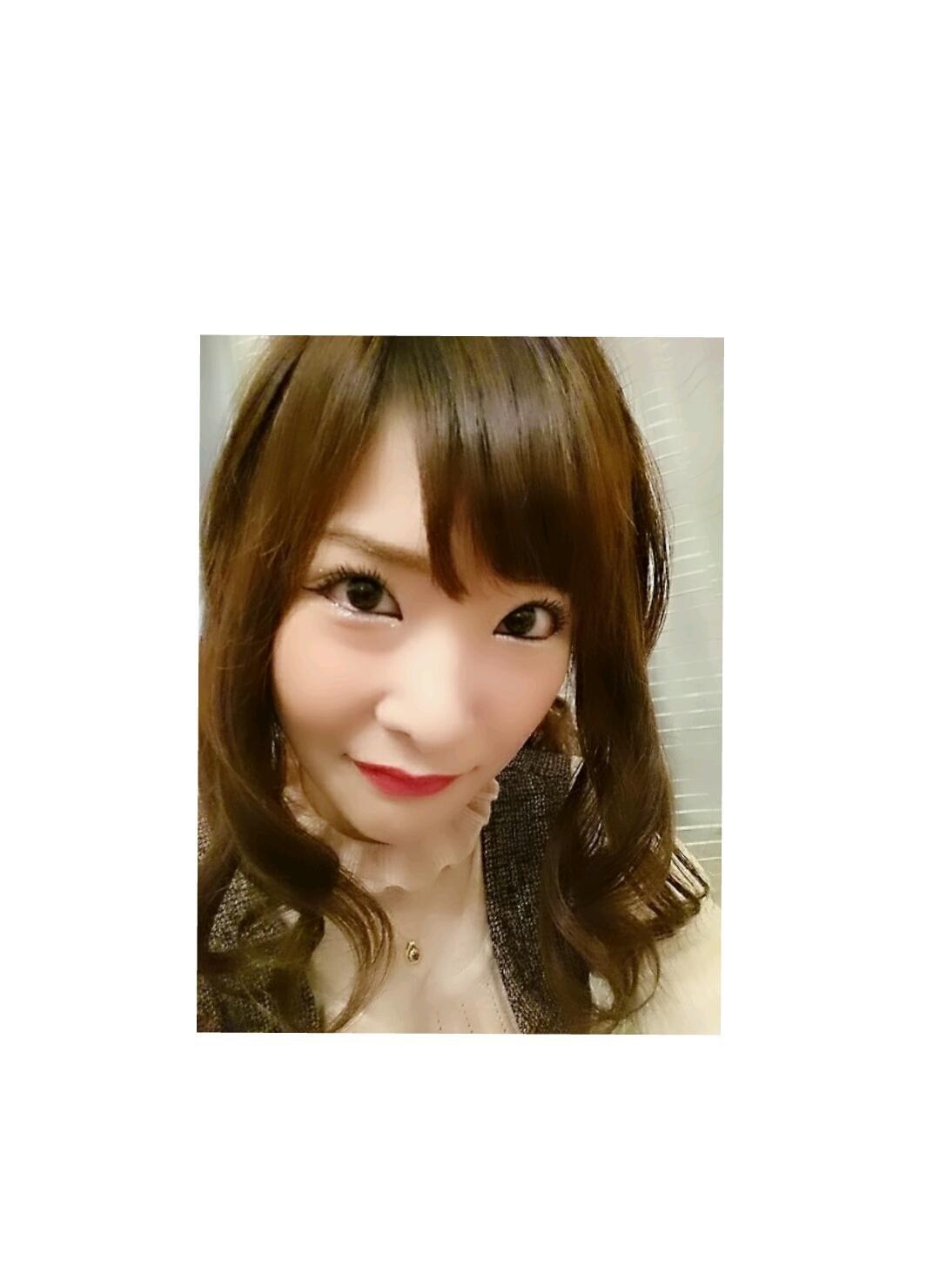 yun9rir