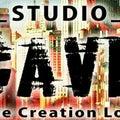 studiocave-jpnのプロフィール