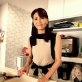 Smileward☆宮脇江里子のプロフィール