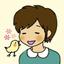画像 【マンガブログ】鶴井レモンの初産漫画〜赤ちゃんに会えるまでの日々〜のユーザープロフィール画像