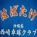 西崎卓球クラブのプロフィール