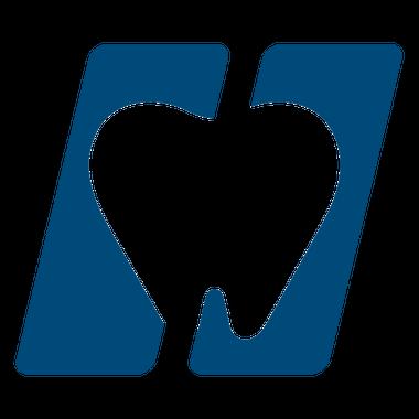 hiroki-dental