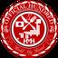 画像 HMH OFFICIAL HUNDRED オフィシャルブログのユーザープロフィール画像