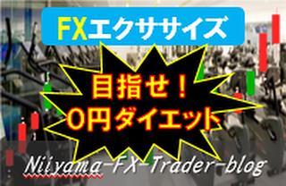 niiyama-fx