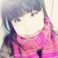 sakurachuma512のプロフィール