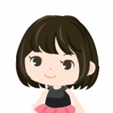 ぴーちゃん